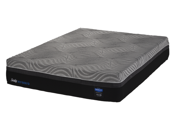 Sealy Posturepedic Performance Kelburn II mattress