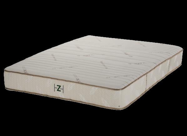 Saatva Zenhaven Latex mattress