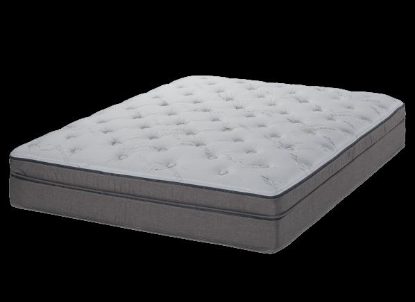 Personal Comfort A8 Bed mattress