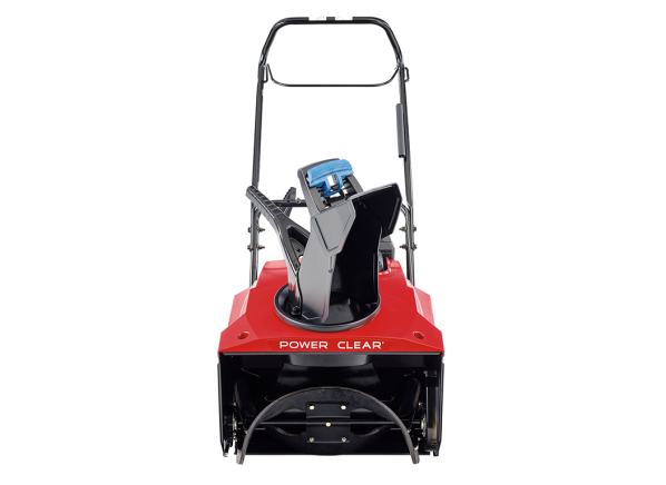 Toro Power Clear 721 R-C 38754 snow blower