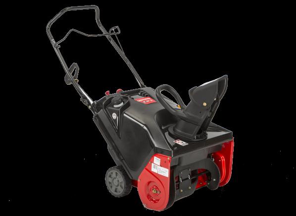 Craftsman CMXGBAM1054540 snow blower