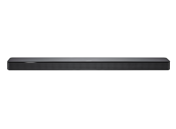 Bose Soundbar 500 sound bar - Consumer Reports