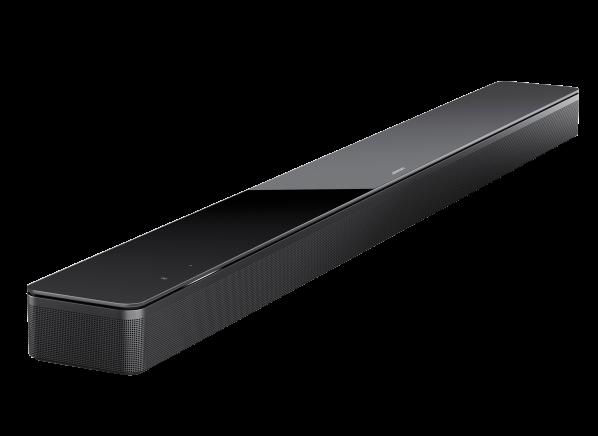 Bose Soundbar 700 sound bar
