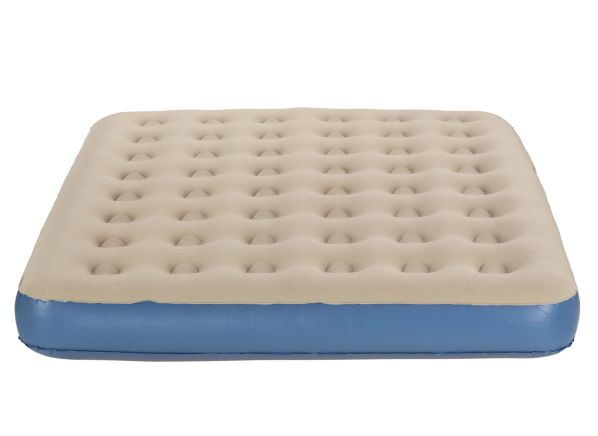 Aerobed Classic Inflatable Air Mattress Consumer Reports