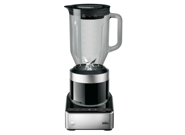 Braun PureMix Power JB7350 blender