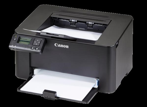 Canon imageCLASS LBP113w printer