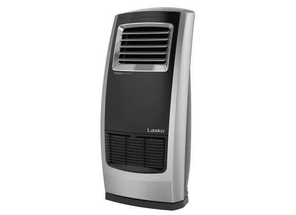 Lasko CC23160Motion Heat Plus (Costco) space heater