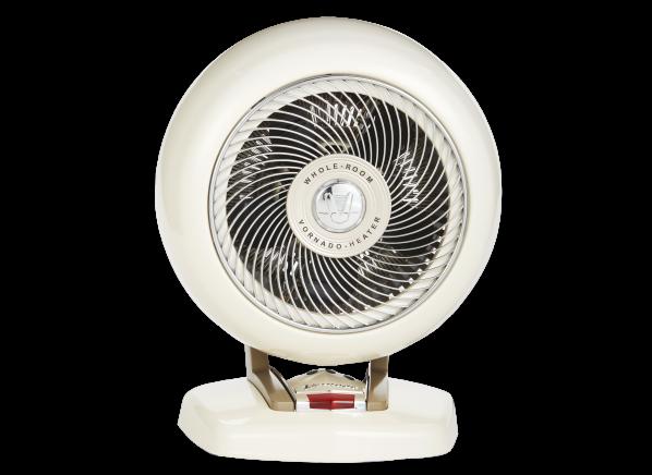 Vornado Vheat space heater