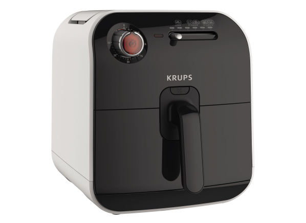 Krups 2.5-Liter Low Fat Air Fryer AJ1000