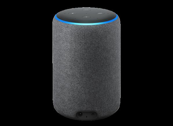 Amazon Echo Plus (2nd Generation) smart speaker