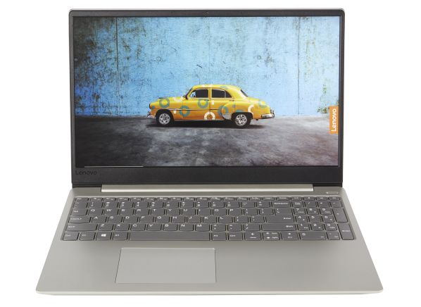 Lenovo IdeaPad 330S-15ARR computer