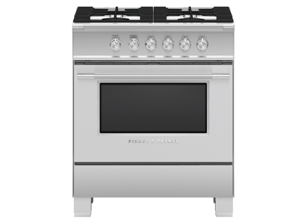 Fisher Paykel Or30scg4x1 Range Consumer Reports