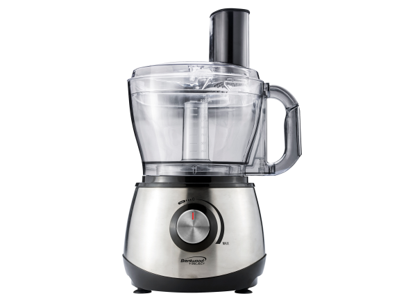 Brentwood Home FP-581 food processor