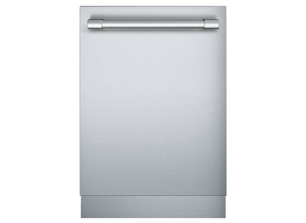 Thermador DWHD660WFP dishwasher