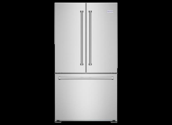 BlueStar FBFD36 refrigerator