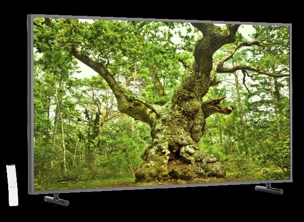 Samsung UN55LS03NA TV