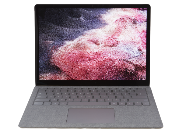 Microsoft Surface Laptop 2 (Core i5) computer