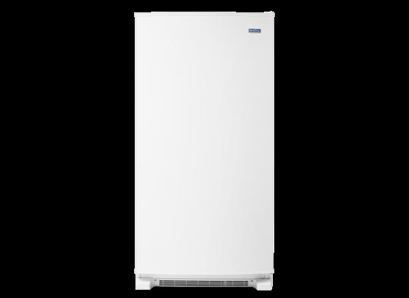 Maytag MZF34X18FW freezer