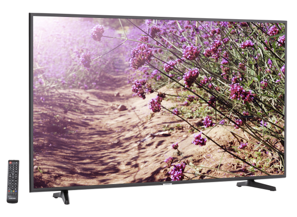 Samsung UN55NU6950 TV - Consumer Reports