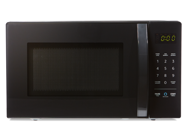 AmazonBasics Works with Alexa S9N29R microwave oven