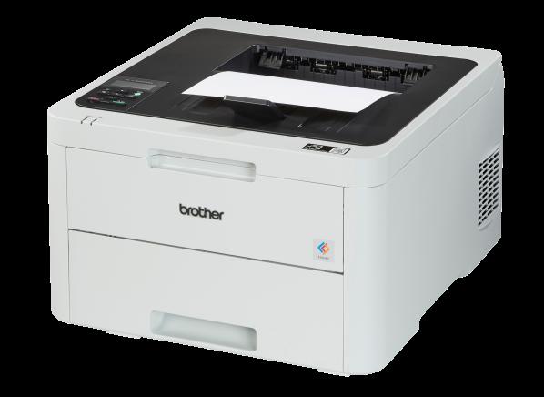 Brother HL-L3230CDW printer