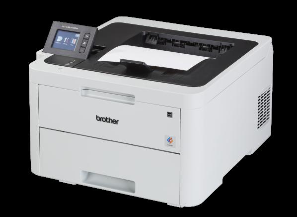 Brother HL-L3270CDW printer