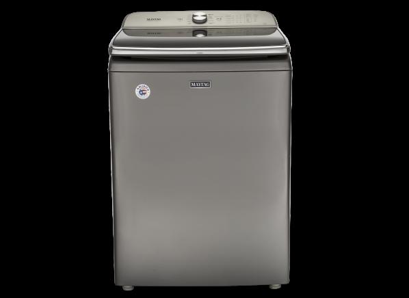 Maytag MVWB965HC washing machine