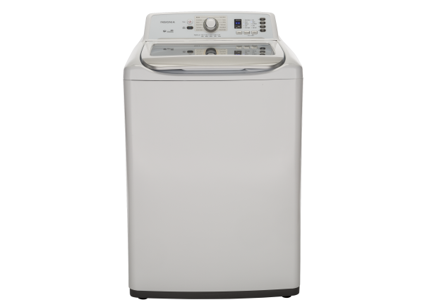 Insignia NS-TWM41WH8A washing machine
