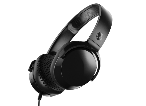 Skullcandy Riff headphone
