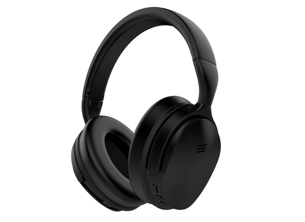 Monoprice BT-300ANC headphone