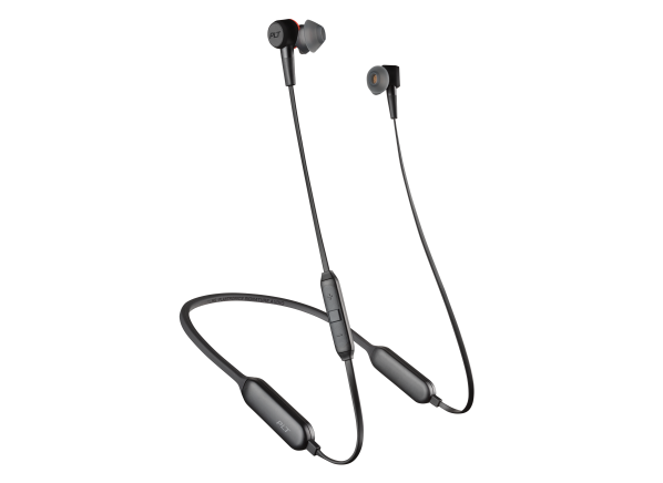 Plantronics BackBeat GO 410 headphone