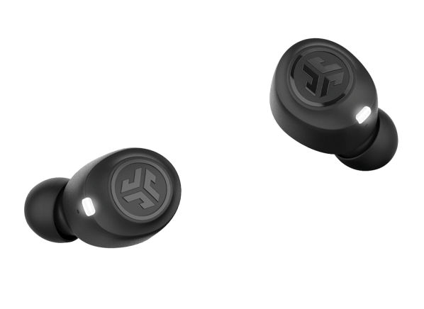 JLab Audio JBuds Air headphone