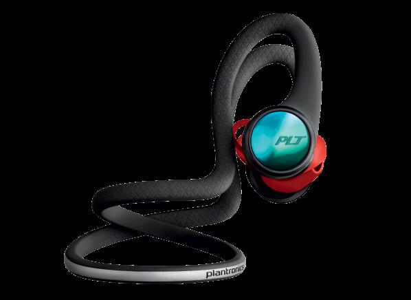 Plantronics Backbeat FIT 2100 headphone
