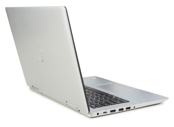 Dell Inspiron I5482 7120slv Computer Consumer Reports
