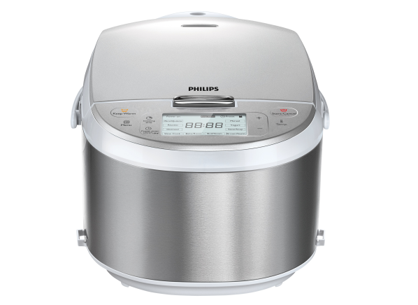 Philips Avance HD3095/87 multi-cooker
