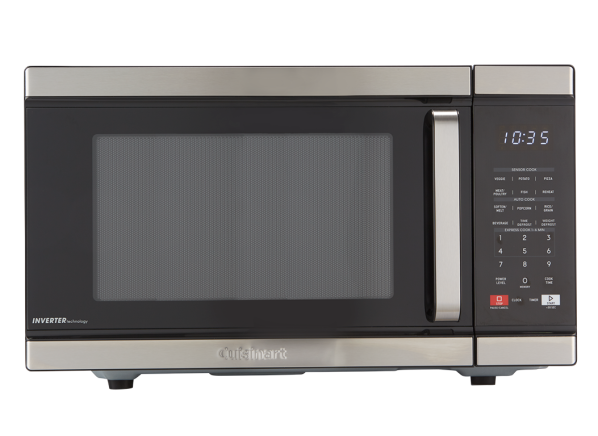 Cuisinart CMW-110 microwave oven