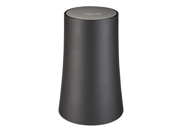 Google and Asus OnHub AC1900 wireless router