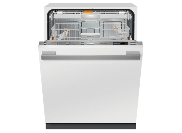 Miele Dimension G6785SCVI dishwasher