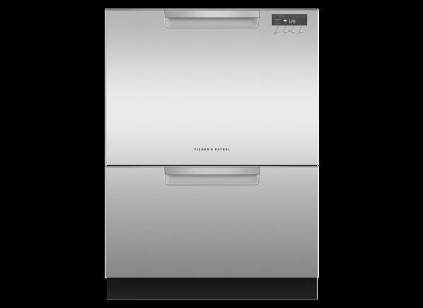 Fisher & Paykel DD24DCHTX9N dishwasher