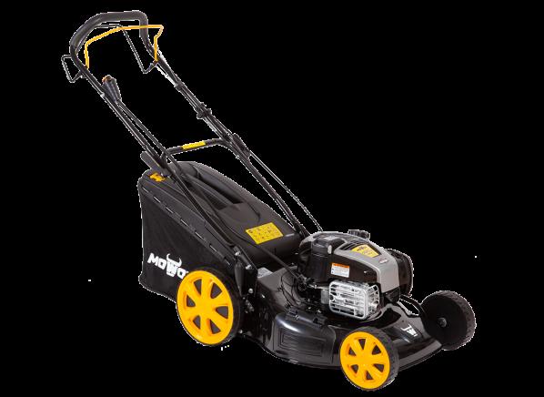 Mowox MNA152616 gas mower