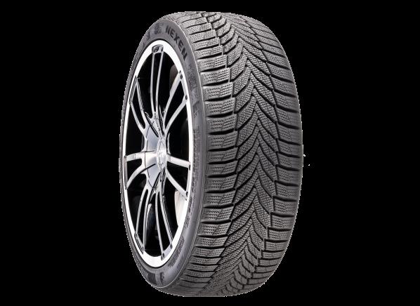 nexen winguard sport 2 tire consumer reports. Black Bedroom Furniture Sets. Home Design Ideas