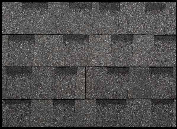 Atlas Pinnacle Pristine roofing