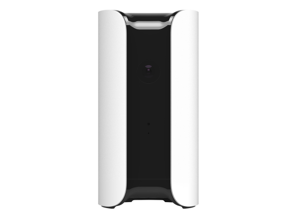Canary All-in-One CAN100USBK home security camera