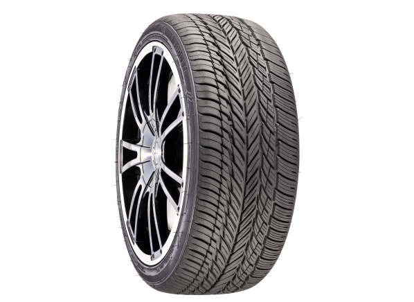 Vogue Tyre Signature V tire