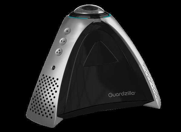 Guardzilla GZ360 home security camera