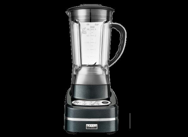 Bella Pro Series 7-Speed 90068 blender