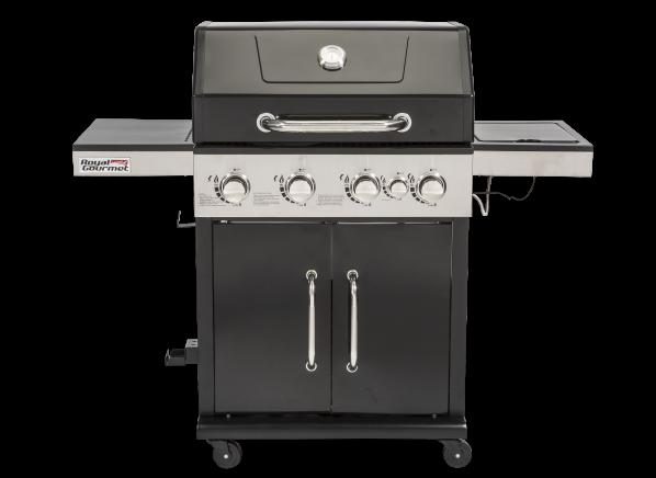 Royal Gourmet GG4201S grill