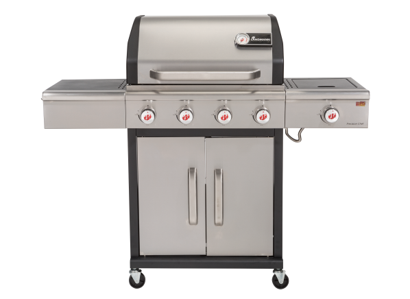 Landmann Precision Chef 42224 grill
