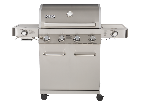 Monument Grills 24367 grill