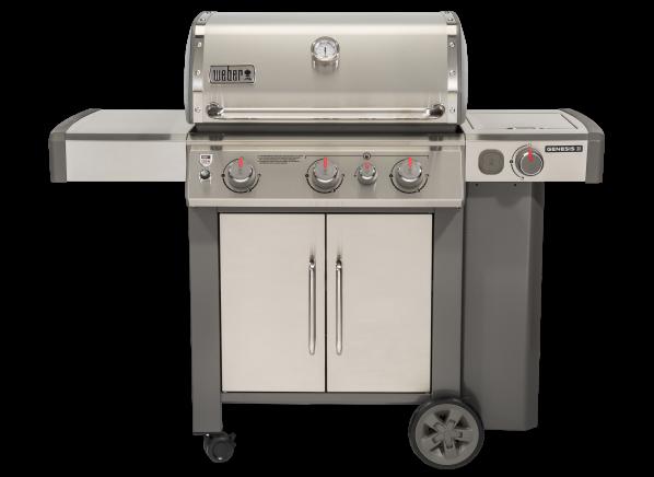 Weber Genesis II S-335 61006001 grill
